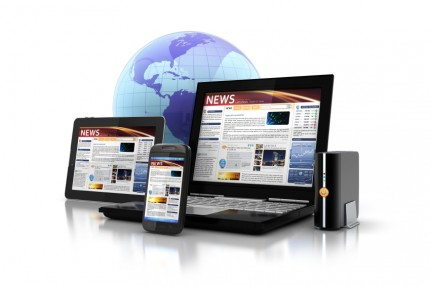 CELL PHONE AND TABLET TECHNOLOGY